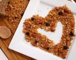 granola-heart.jpg
