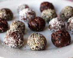 healthy-chocolate-truffles-vegan-no-bake-1024x682.jpg