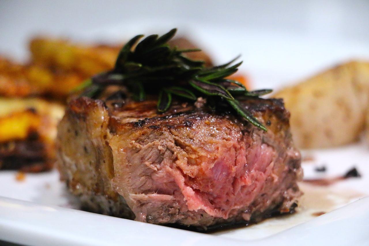 leanest-steak-cut