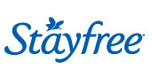 stayfree_authorlogo[2][1]