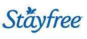 stayfree_authorlogo[2][1][6][1][5]