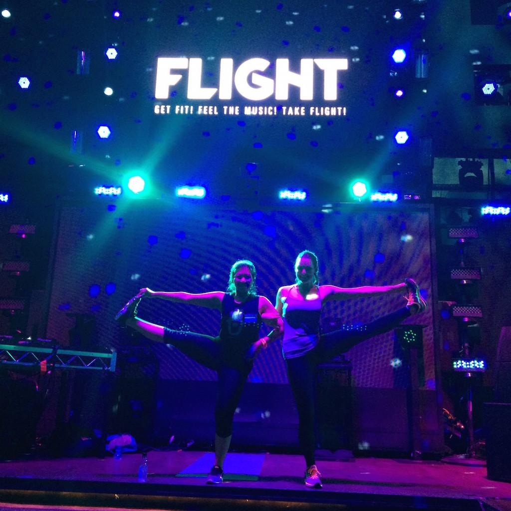 whitney-julie-flight