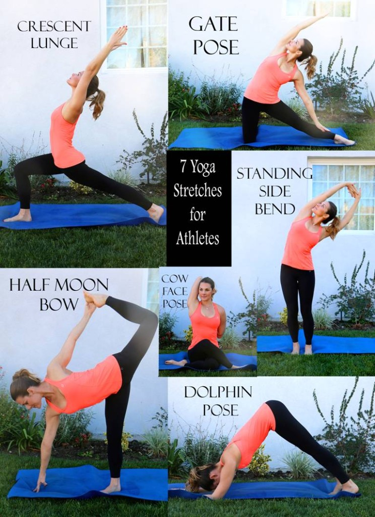 yoga-stretches-for-athletes