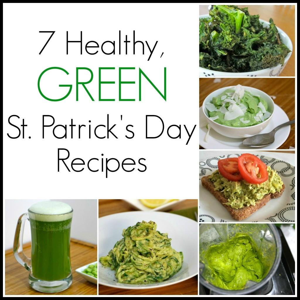 7-healthy-st-patricks-day-recipes