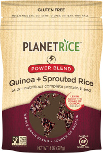 PR_PowerTriQuinoaBrownRice_Front_14ozBag