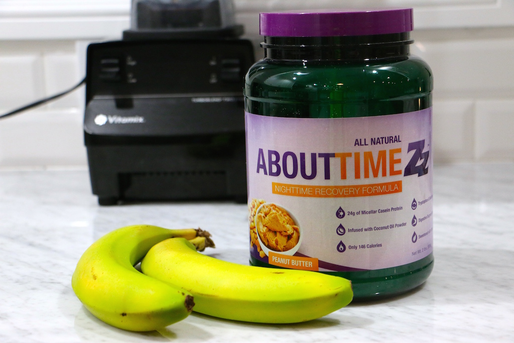 about-time-nighttime-recovery-protein-powder