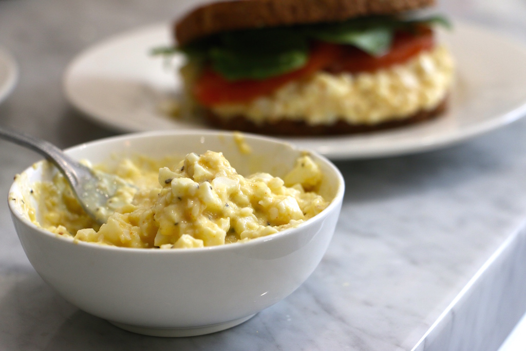 easy-healthy-egg-salad