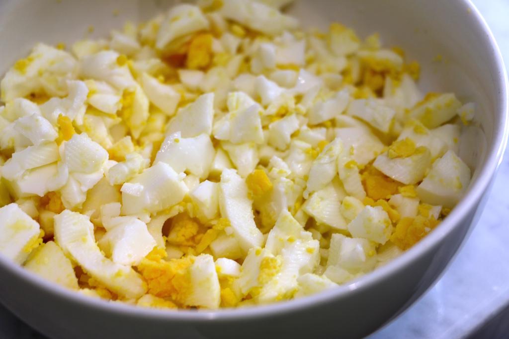 hardboiled-egg