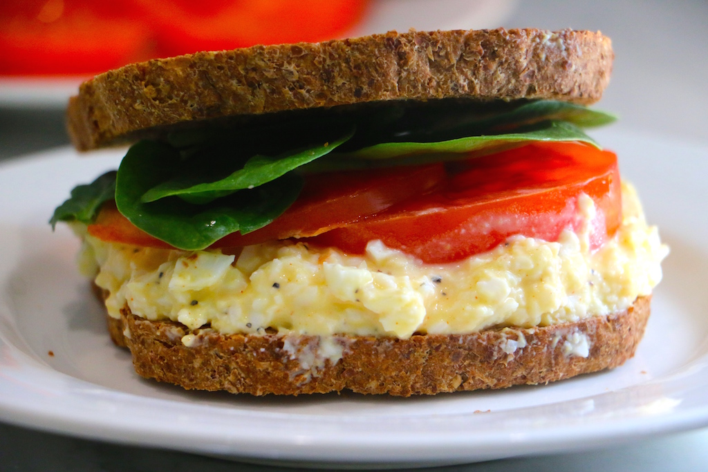 healthy-egg-salad-sandwich-upclose