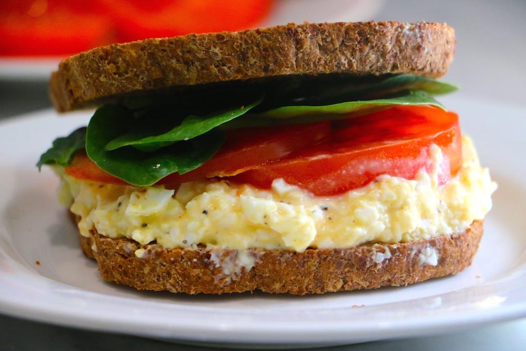 healthy-egg-salad-sandwich-upclose