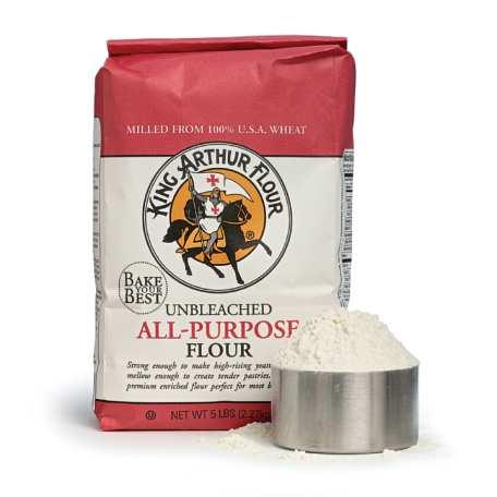 all-purpose-flour
