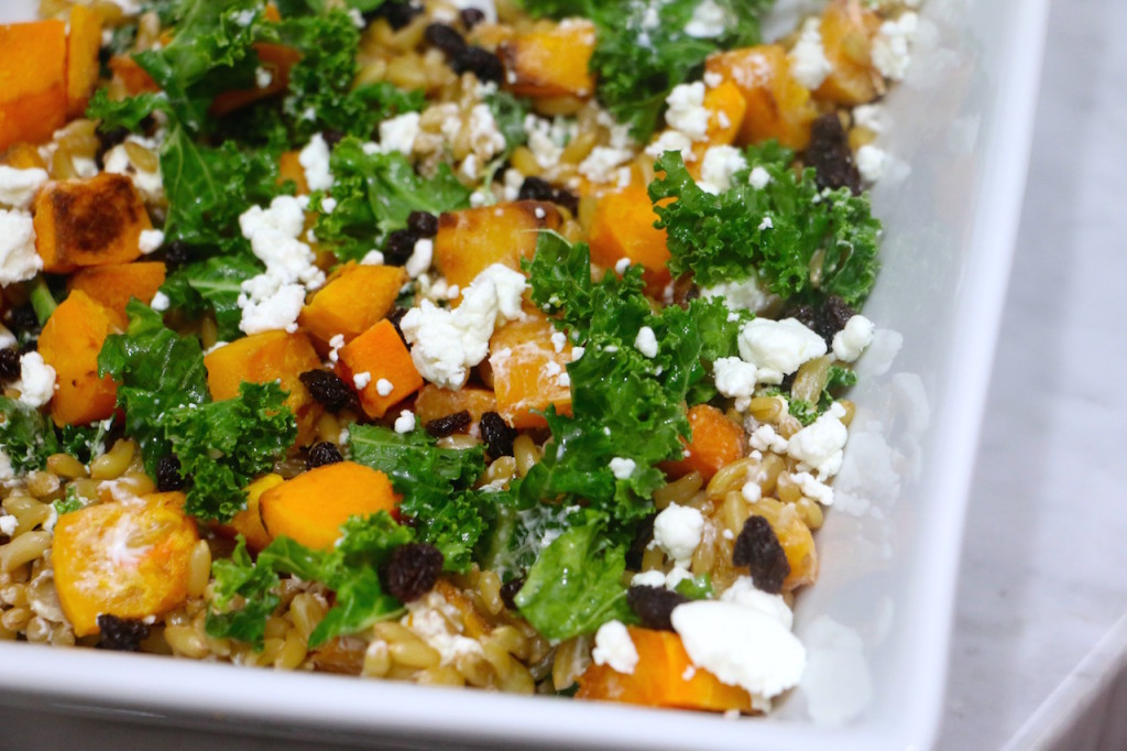 butternut-squash-wheat-berry-salad