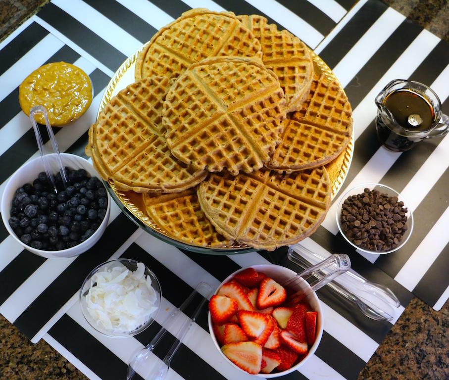 diy-waffle-bar-3