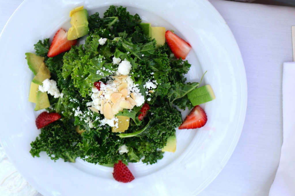 kale-salad-little-door-la