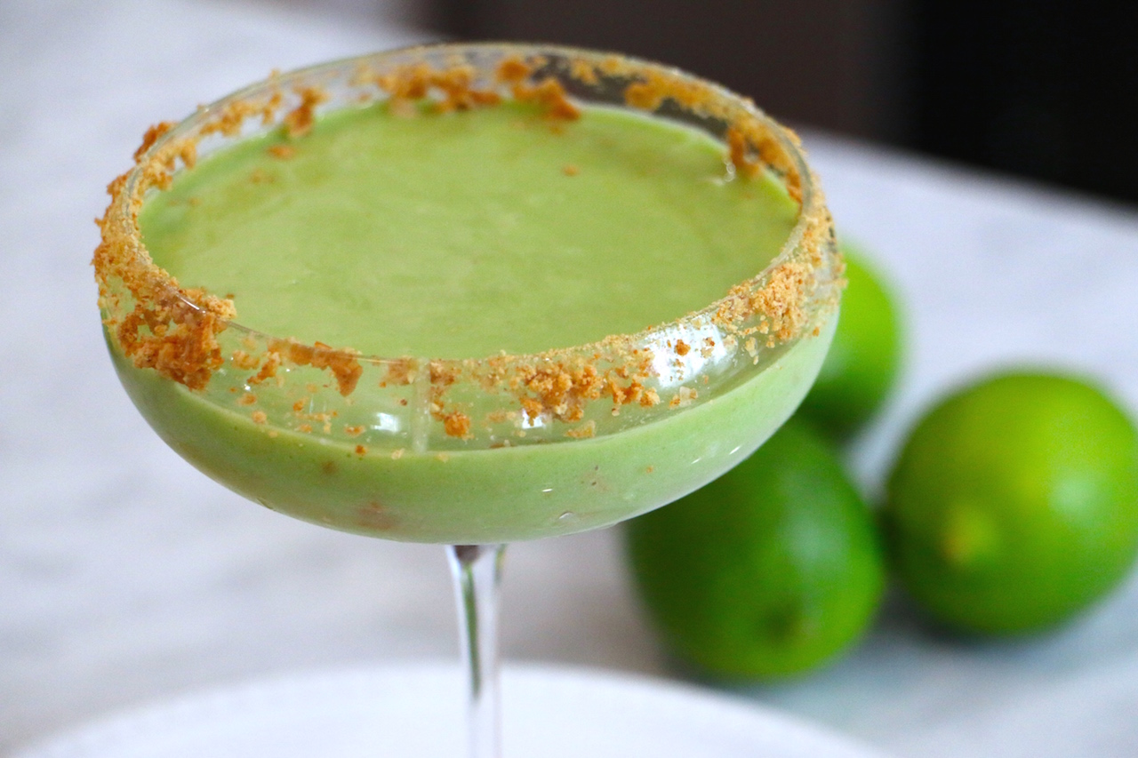 key-lime-pie-smoothie-3