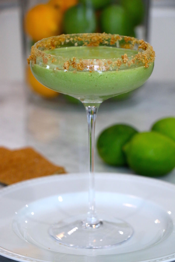 key-lime-pie-smoothie