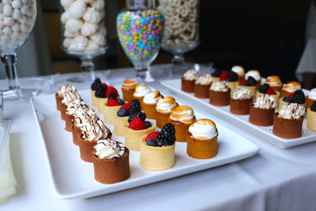 little-door-bridal-shower-desserts-candy-bar
