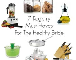 registry-must-haves-healthy-kitchen-1024x1024.jpg