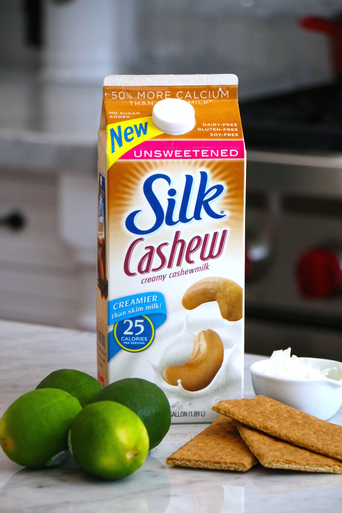silk-cashew-milk