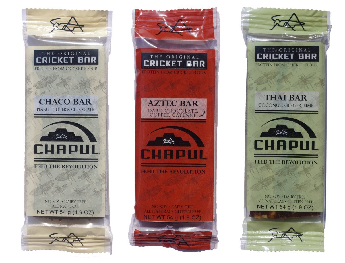 chapul-cricket-energy-bars