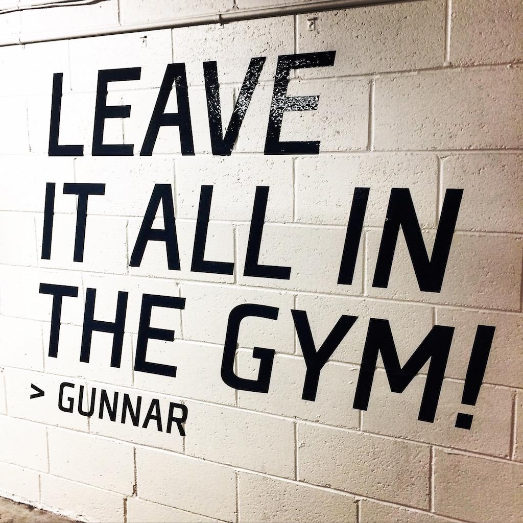 gunnar-peterson-gym