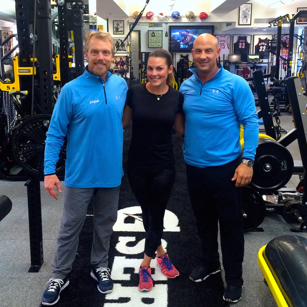 whitney-gunnar-the-angry-trainer