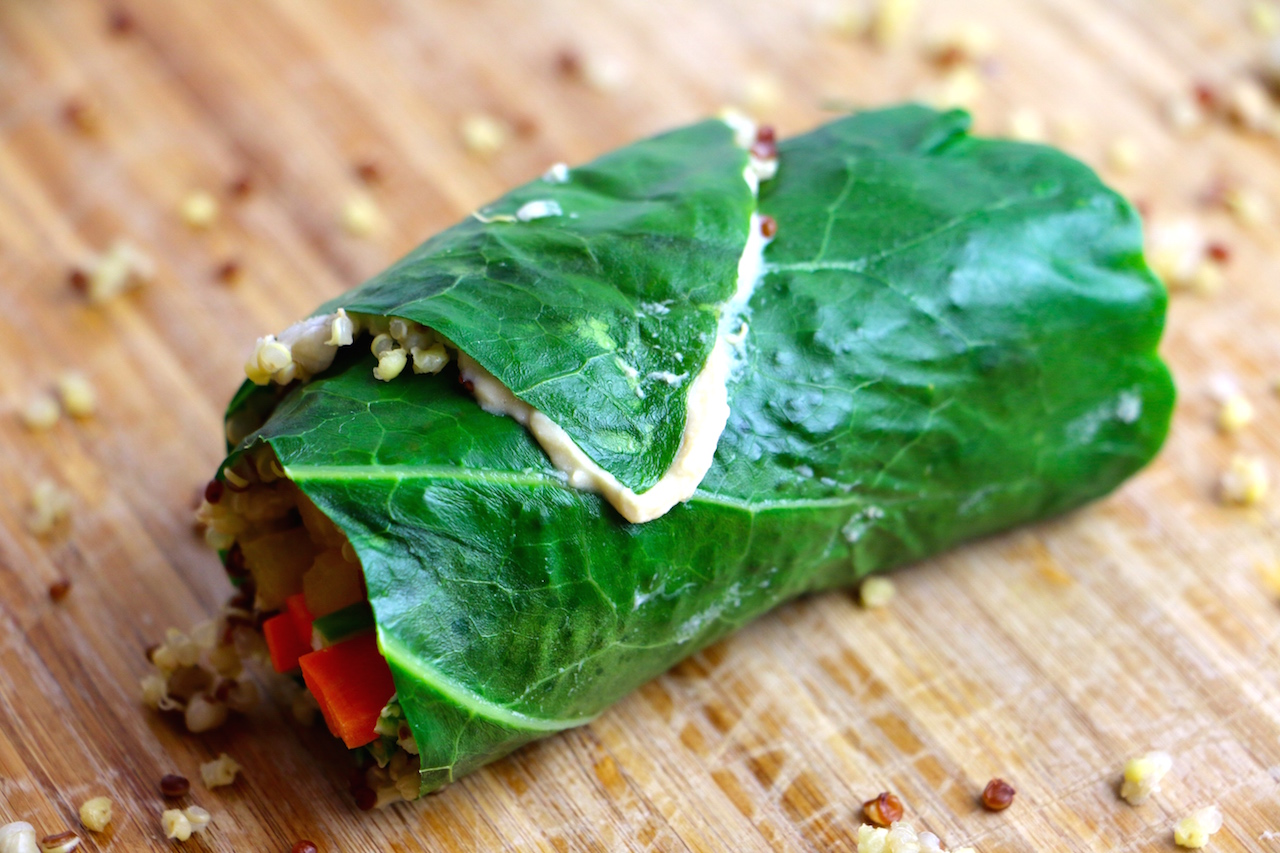 collard-green-veggies-wrap