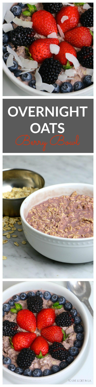 overnight-oats-berry-bowl