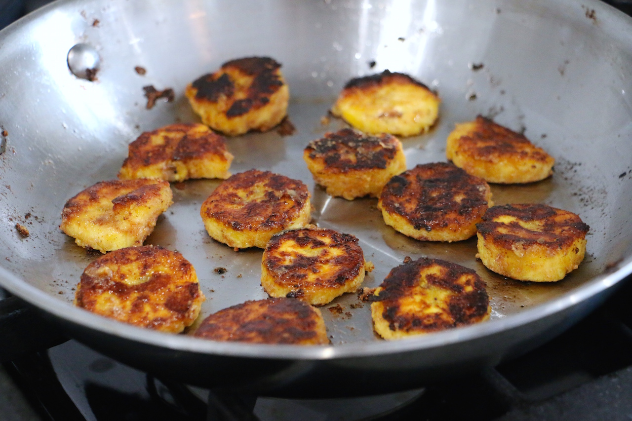 sweet-fried-plantains