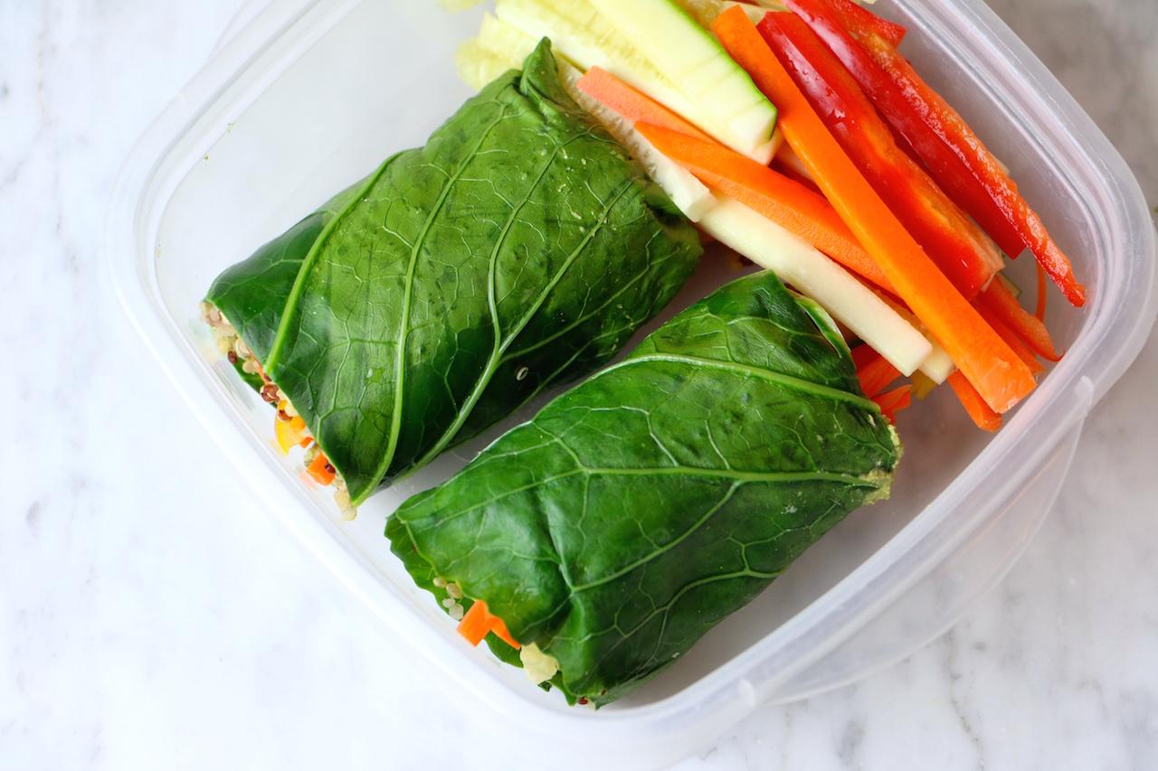 veggie-wrap-to-go