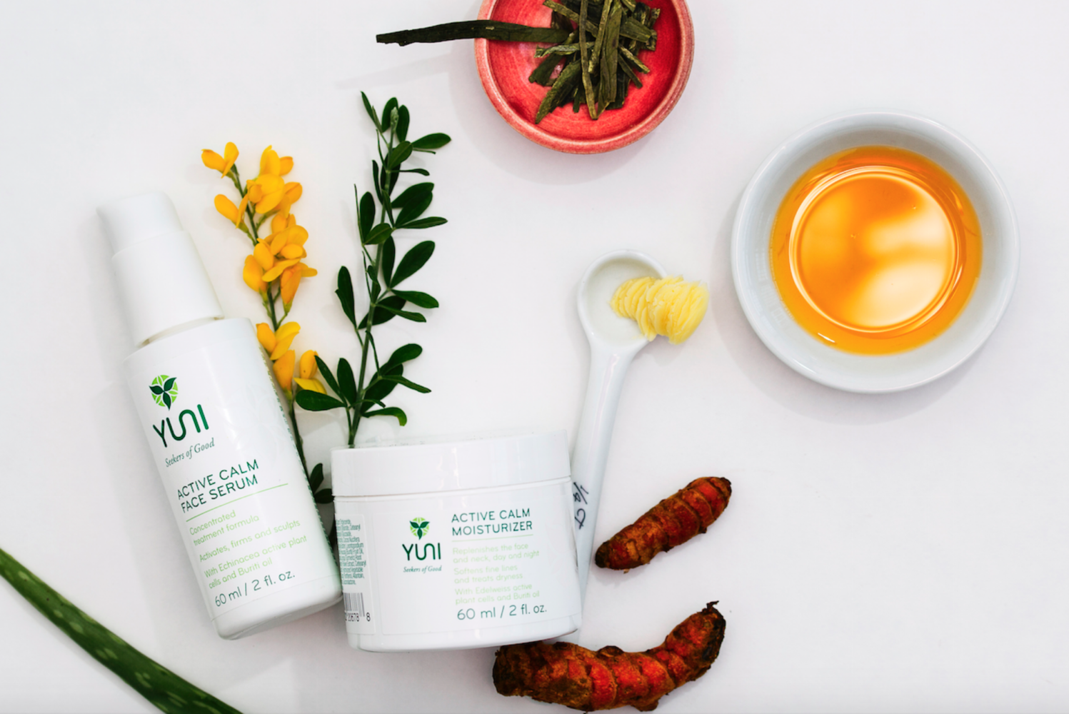 Products That Naturally Create Positive Vibes