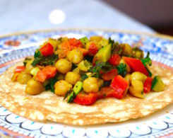 easy-healthy-chickpea-curry.jpg