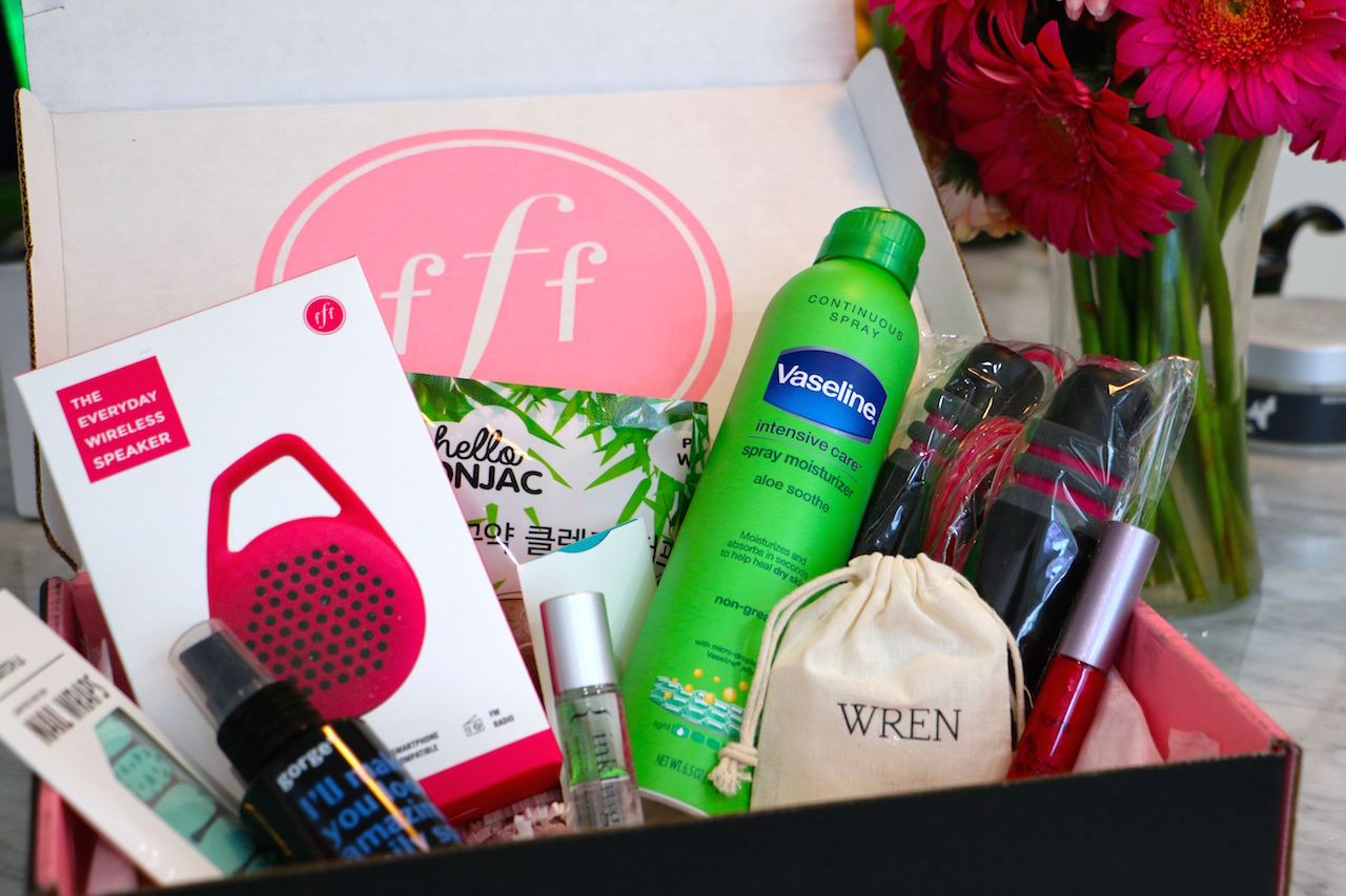 fff-box-review