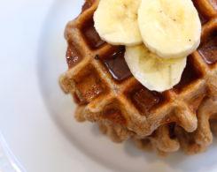 gluten-free-banana-waffles-up-close.jpg