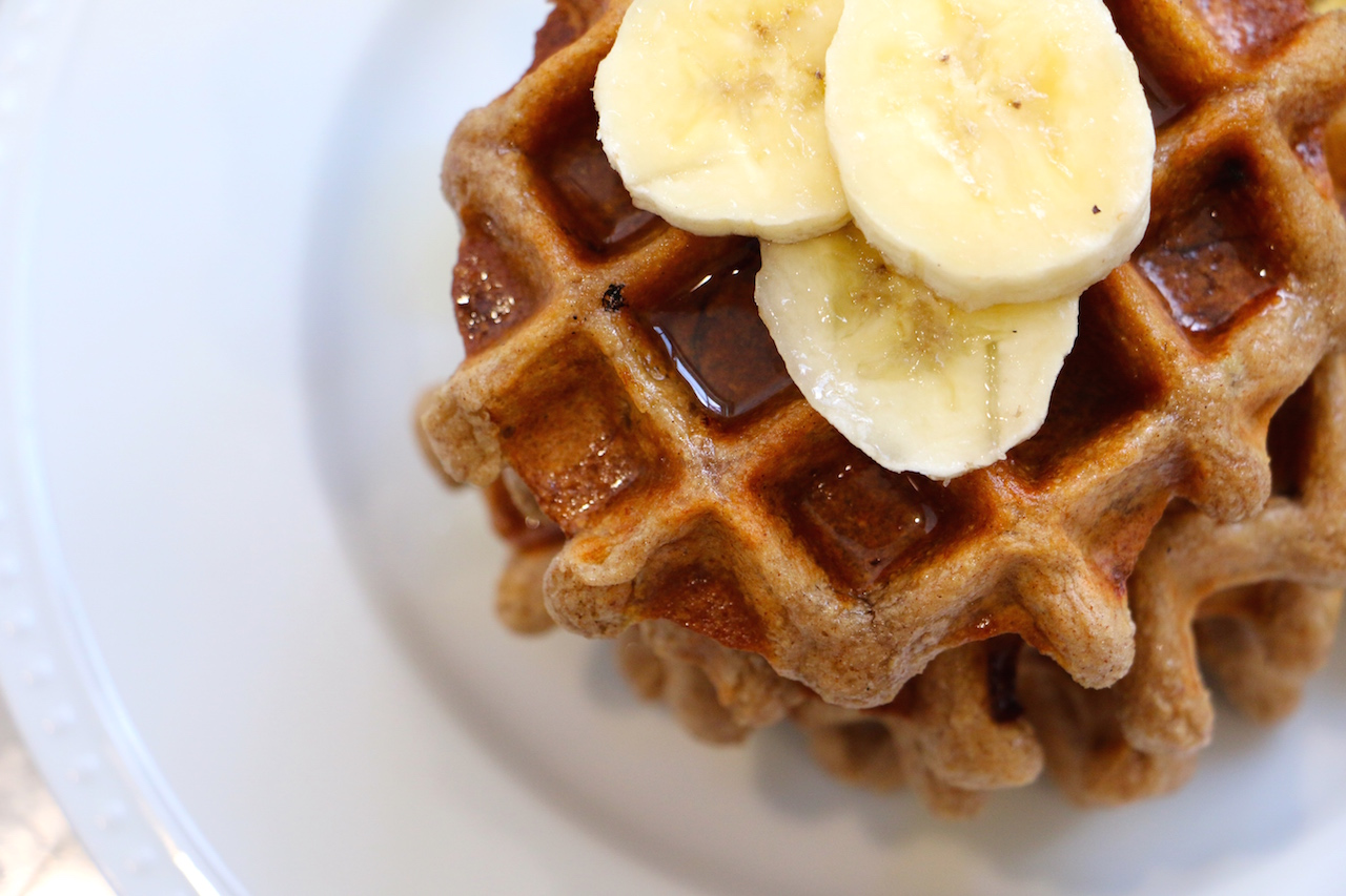 gluten-free-banana-waffles-up-close