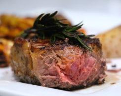 leanest-steak-cut.jpg