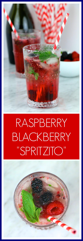 raspberry-blackberry-spritz-mojito-pin