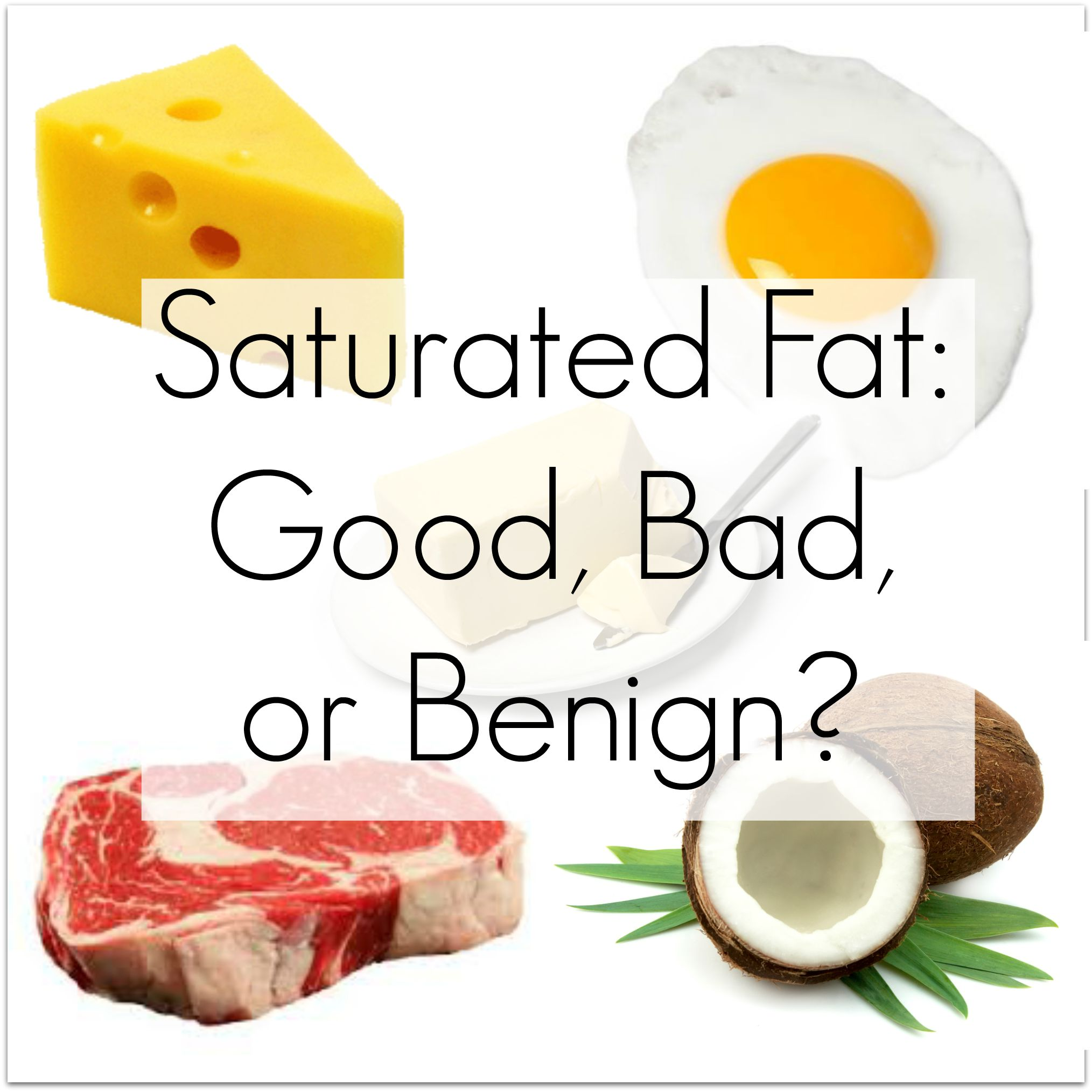 saturated-fat-good-or-bad