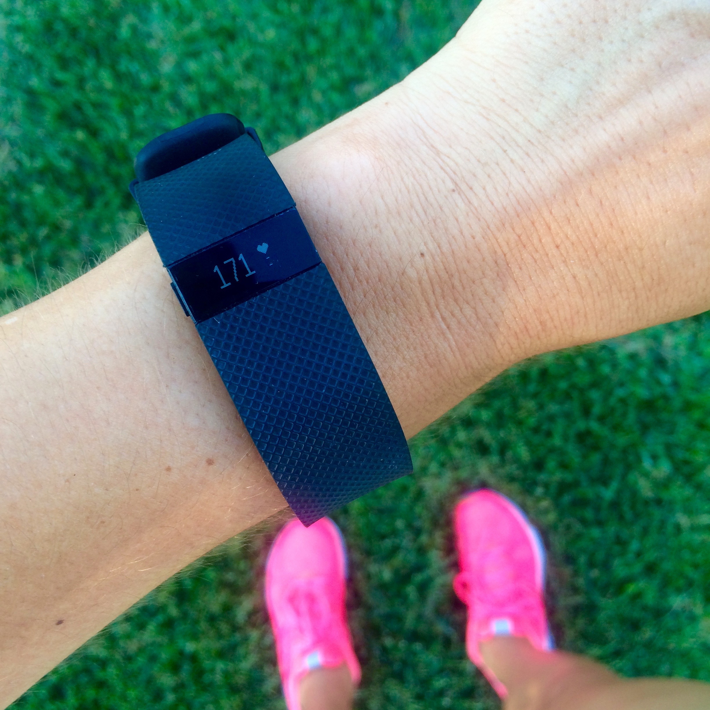 How To Determine Your Obla Level Heartratenotesforbasiccircuittrainingjpg And Heart Rate