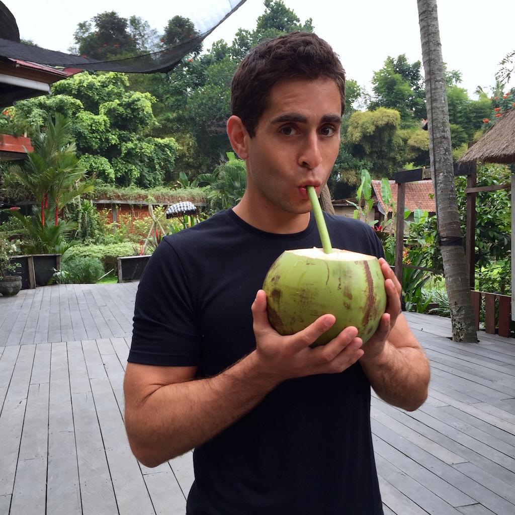 abe-coconut-yoga-barn
