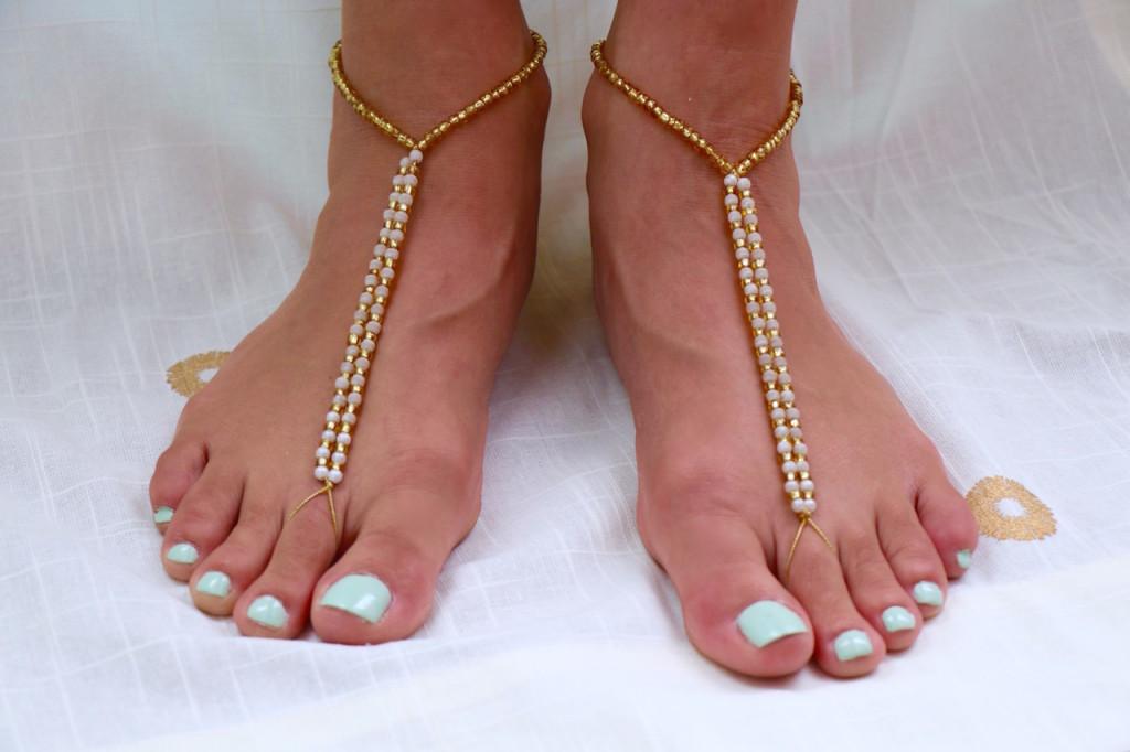 beaded-barefoot-sandals
