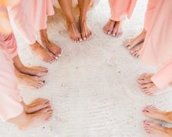 how-to-make-barefoot-sandals-1024x683.jpg
