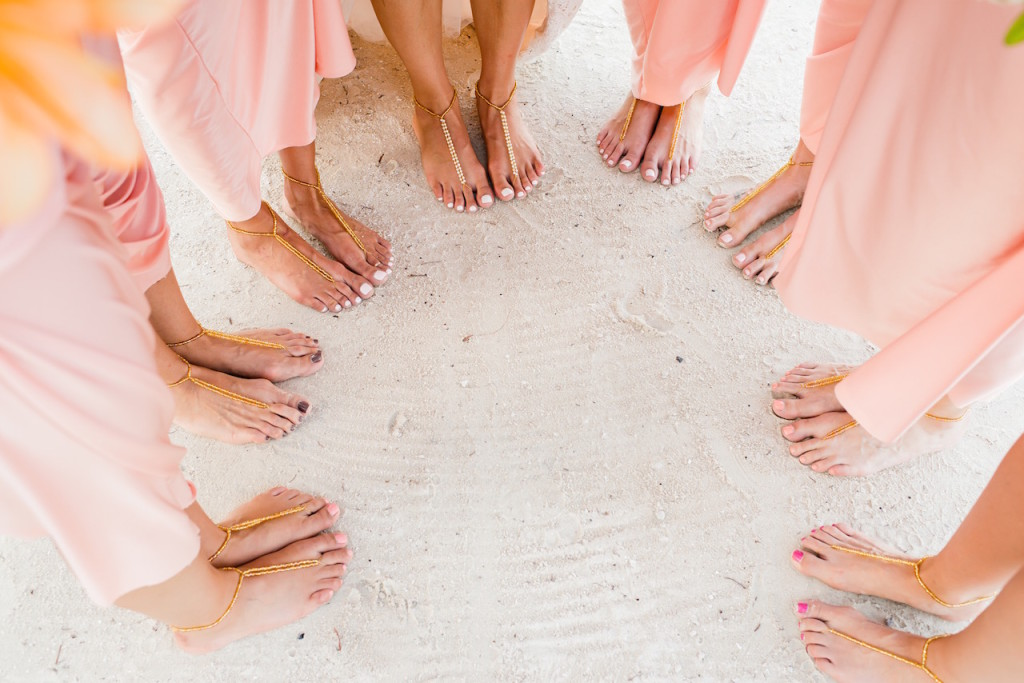how-to-make-barefoot-sandals