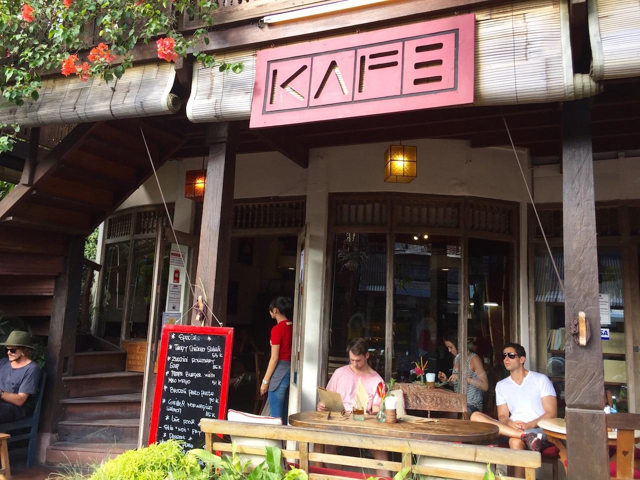 kafe-restaurant-ubud-bali