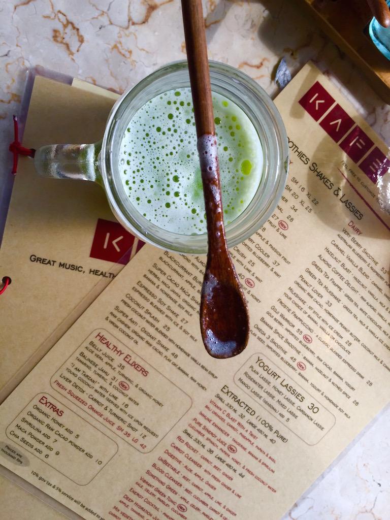 kafe-ubud-bali