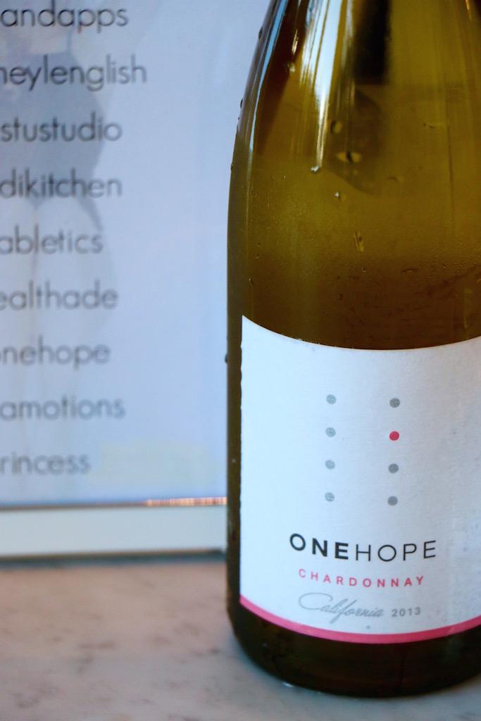 one-hope-wine
