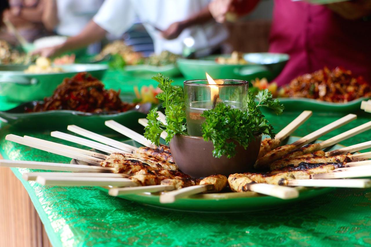 paon-cooking-class-ubud-bali