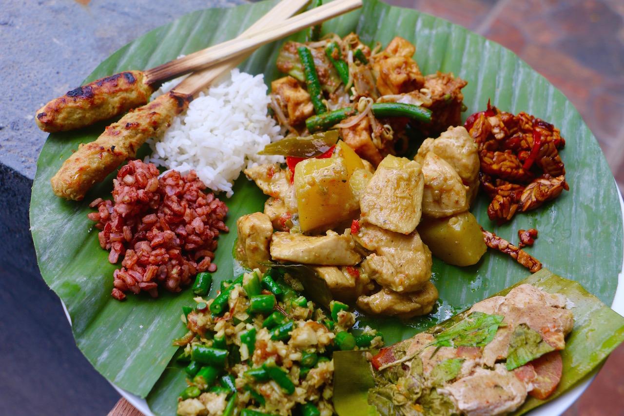 paon-cooking-school-ubud-bali