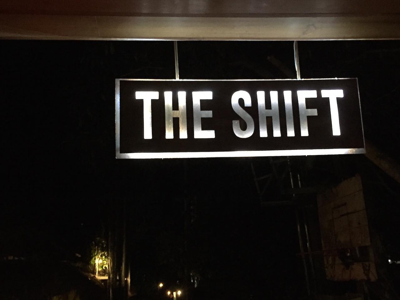 the-shift-ubud