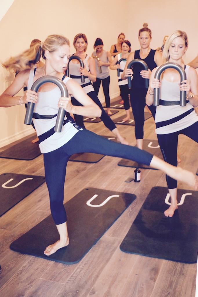 u-workout-kodi-2